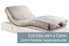 Colchão Herval de Espuma HR Moving