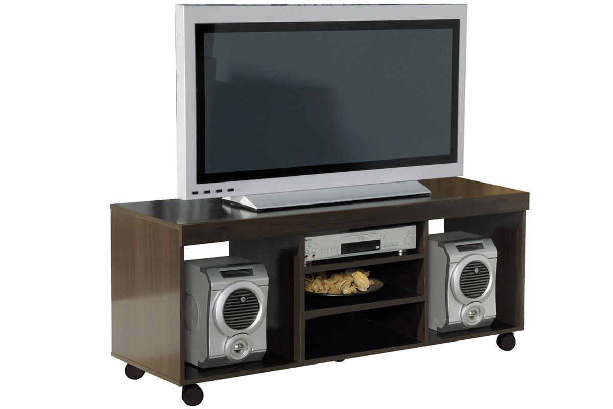 Rack Bancada BRV BR 250 p/ TV 42 até 40% OFF Filhao.com #867345 1200x800