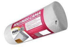 Rolo Cama Box Fibrasca C/ Íons de Prata