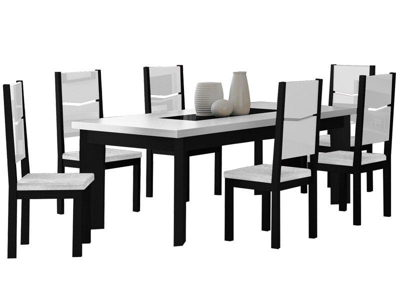 Sala De Jantar Caribe Lopas ~ Mesa Lopas Prados Tampo 1,20m e 4 Cadeiras Lopas Iara CJM05 até 40%