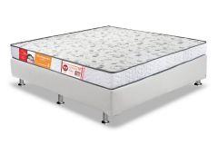Colchão Orthocrin Espuma D33 Platinum
