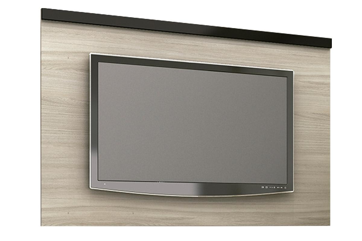 Painel para Tv Tecno Mobili PA-2906 p/ TV