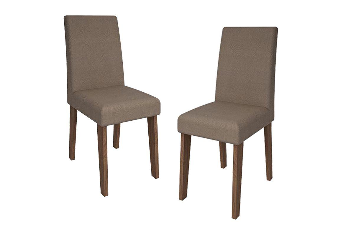 Cadeira Cimol Milena