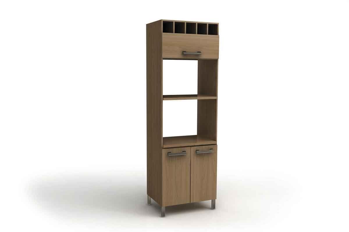 Kit Forno Kappesberg Sense D729 3 Portas At 40 Off Filhao Com