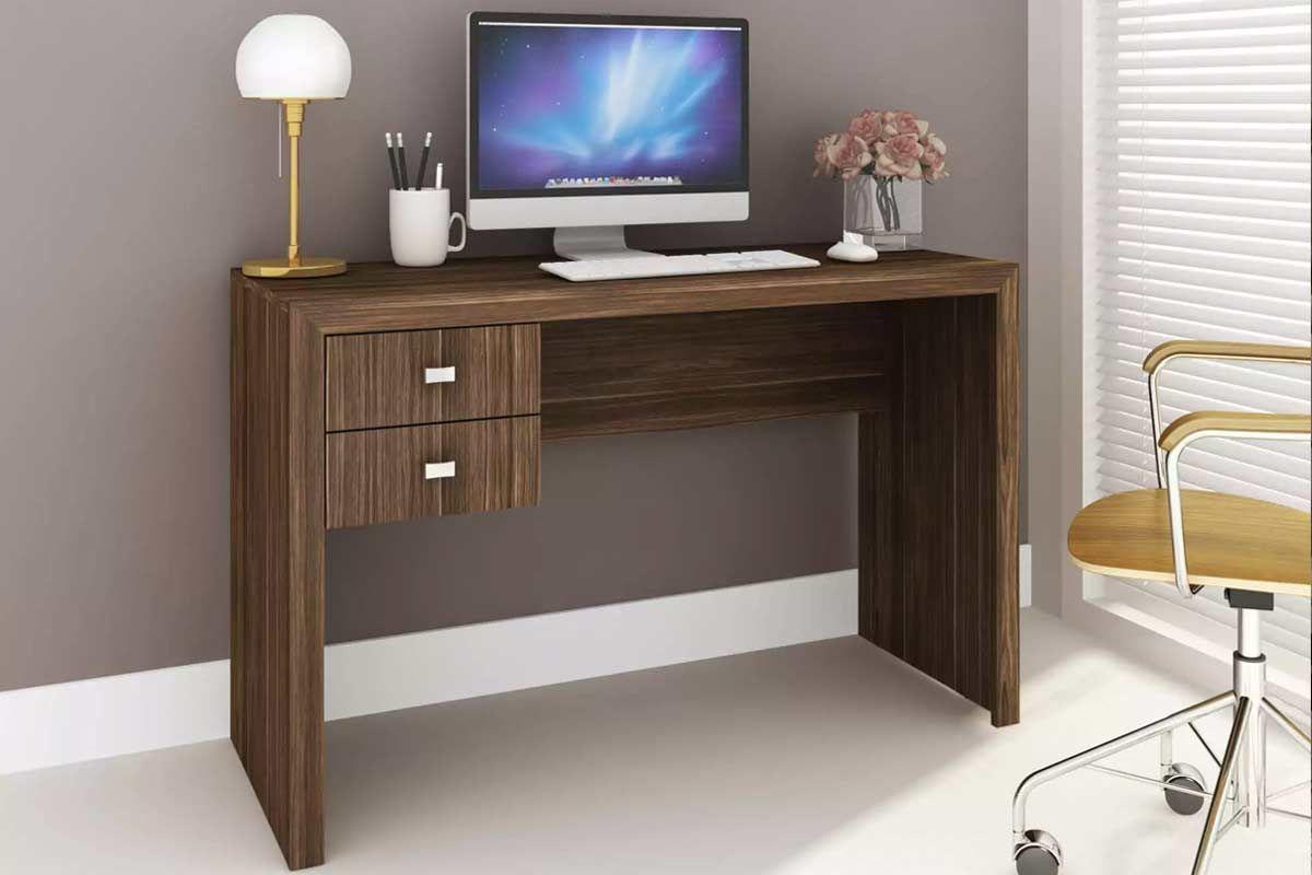 Mesa escrit rio tecno mobili me 4123 at 40 off - Escritorio mesa ...