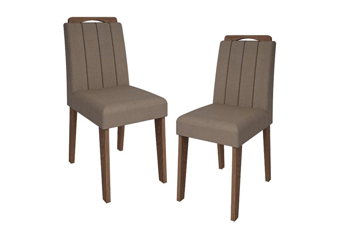 Cadeira Cimol Elisa