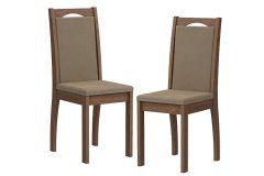Cadeira Cimol Lívia