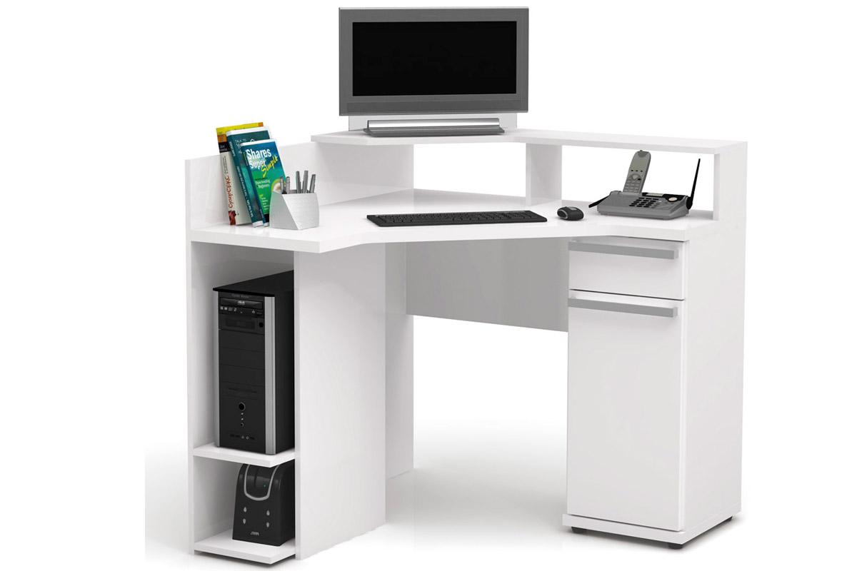 2ab360fb2 Mesa de Computador Kappesberg S975 até 40% OFF - Filhao.com