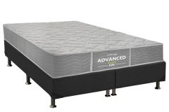 Colchão ProDormir Advanced Plus D28