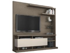 Home Theater Henn Encanto p/ TV 46 - Henn