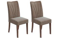Cadeira Lopas Apogeu
