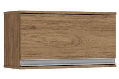 Armário de Cozinha Henn Integra Aéreo c/ 1 Pt Basculante 60cm