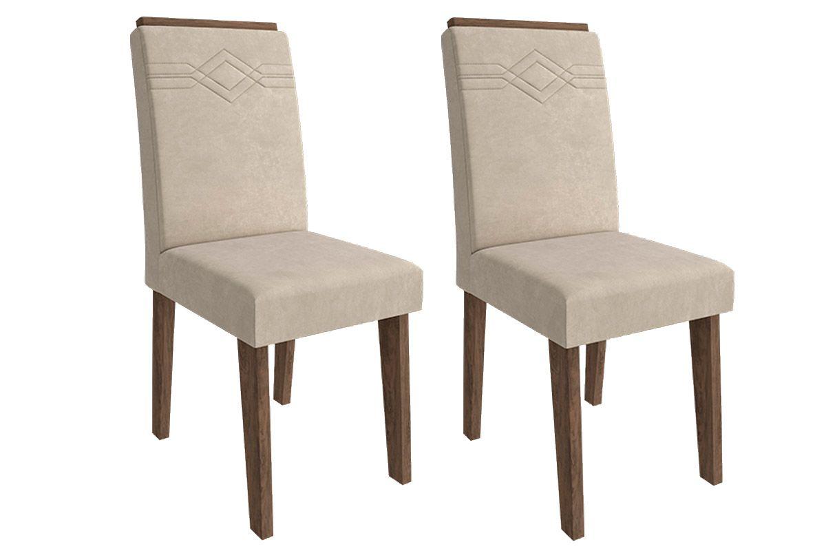 Cadeira Cimol Taís