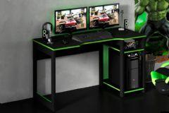 Mesa Gamer Tecno Mobili ME4152