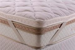 Pillow Top Avulso Herval