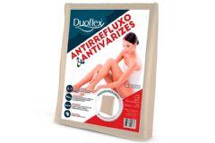 Travesseiro Duoflex Antirrefluxo e Antivarizes AM0004 70x80