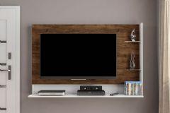 Painel Caemmun Link 1.3 p/ TV de até 42