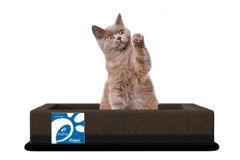 Colchão Box Probel Pet Foam p/ Cães e Gatos