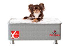 Colchão Box Pelmex Pet Classic p/ Cães e Gatos