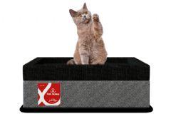 Colchão Box Pelmex Pet Plus p/ Cães e Gatos