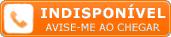 orçamento de  Travesseiro Duoflex Alpino NASA Flocos de Visco
