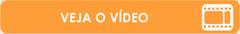 Veja o vídeo do : Armário de Cozinha Itatiaia Jazz Madeira C/ Garrafeiro Horizontal 70cm ( IPH-70 GAR) - Itatiaia